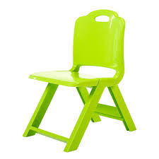 folding chairs outdoors camping picnic chair portable chairs for