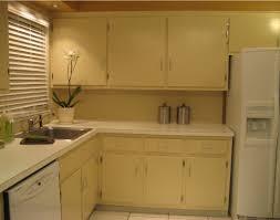 sleep kitchen cabinet design ideas tags kitchen makeover ideas
