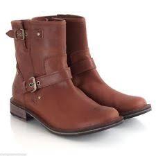 s heeled boots australia ugg australia s block heel boots ebay