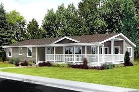 modular home models manufactured homes washington modular homes in washington state