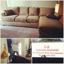 cool furniture warehouse sacramento good home design lovely to