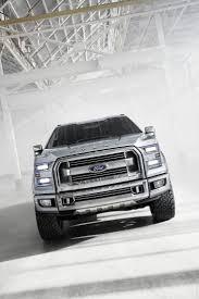 Ford Trucks Mudding 4x4 - 46 best ford images on pinterest pickup trucks cars and trucks
