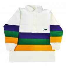 mardi gras polo shirt mardi gras striped polo shirts the shirt models 2018