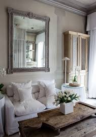 Cottage Decorating Ideas 578 Best French English Farmhouse Country Decor Images On