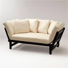 Sofa Bed Futon Futon Vs Sofa Bed Sofa Cozy Sears Sofa Bed For Elegant Tufted Sofa