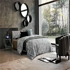 Nightmare Before Christmas Bedroom Set by Online Get Cheap Couvre Lit Aliexpress Com Alibaba Group