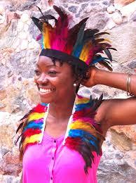 moonlight feathers 76 best headdresses images on headdress feather