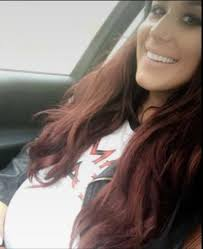 hair style giving birth nice chelsea houska will we see her giving birth on teen mom 2