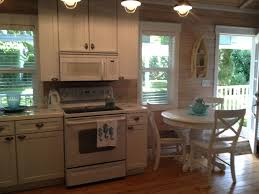 nantucket style guest cottage perfectly loc vrbo