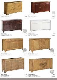 cuisine télé meuble conforama catalogue meubles tele fresh catalogue