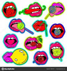champagne emoji images of pop the champagne emoji sc