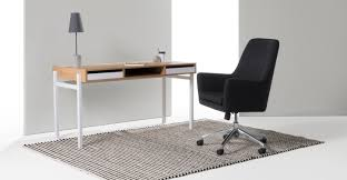 dex office chair midnight made com