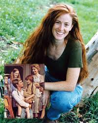 the thanksgiving story the waltons 133 best the waltons images on pinterest tv series timeless