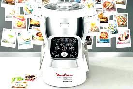 companion cuisine i companion pas cher de cuisine moulinex moulinex hf802aa1 cuisine