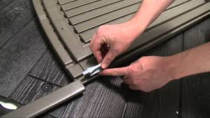 Lifetime Products Gable Storage Shed 6402 by How To Install The Left Door For A Lifetime Shed Youtube