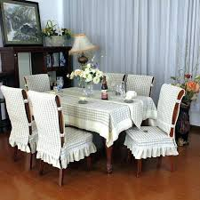 dining table chair covers dining table chairs covers dining chair covers cheap dining chair