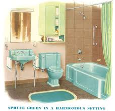 bathroom cool bathtub photos 85 vintage industrial