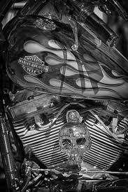 Harley Davidson Home Decor Catalog Best 25 Harley Davidson Gifts Ideas On Pinterest Harley