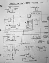 python 1401 wiring diagram 2005 volvo truck starter diagram 98
