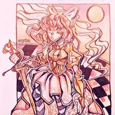 aliceinwonderland drawings paigeeworld pictures