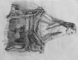 art e m gist life drawing updated 9 20 10 post 196