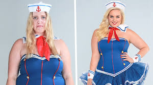 Halloween Costumes Size Size Women Size Halloween Costumes