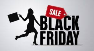 amazon black friday gift card deals are you vulnerable to a amazon gift card scam click here