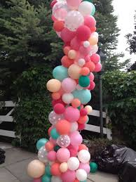 17 best 80s homecoming float idea images on pinterest parade