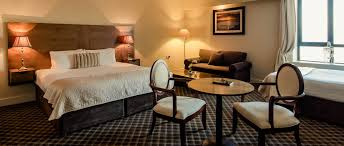 Sligo Hotel Accommodation Accommodation In Enniscrone Ocean - Hotel rooms for large families