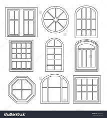 windows kinds of windows inspiration different types blinds for
