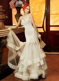 wedding inspired dresses vintage inspired wedding dress c74 about