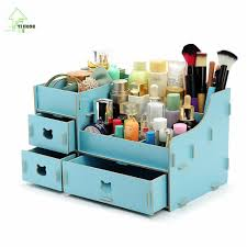 How To Make Desk Organizers by Popular Desktop Organizers Buy Cheap Desktop Organizers Lots From