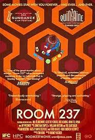 room 237 wikipedia
