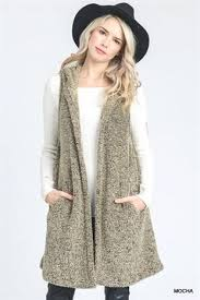 cardigans vests sweaters and such the grace boutique