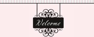 free boutique sign black and pink ebay template free boutique