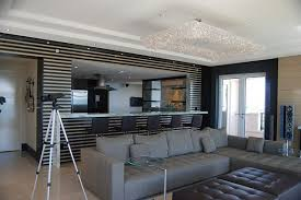 interior decorating tips a man s room vs a woman s room interior design tips and ideas