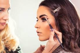makeup school nashville tn basic makeup 101 makeup classes los angeles coursehorse chic