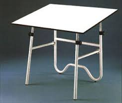 alvin onyx drafting table aoe artworld drafting architecture engineering
