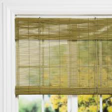 outdoor bamboo roll up shades making outdoor bamboo blinds