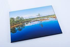 Frameless Pictures | frameless mounting photo mounts posterjack