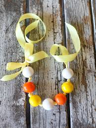 halloween light up necklaces outdoor halloween decorations for kids hgtv u0027s decorating