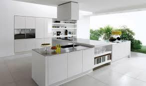 wardrobe kitchen wardrobe cabinet sensational ikea kitchen
