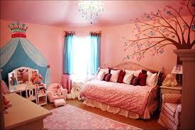 barbie bedroom decor full size of bedroom theme bedroom decor