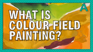 understanding minimalism u0026 colour field painting articulations