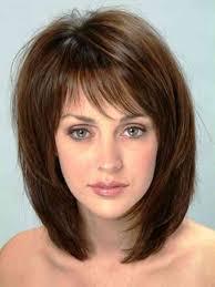 information on shoulder length hair for older women sweet preferred shoulder length simple stylish haircut