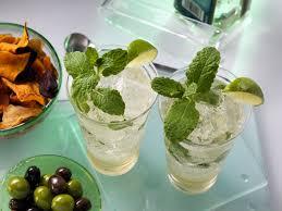 mojito cocktail mix agave mojito wholesome sweeteners