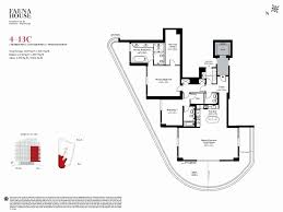 house plans with indoor pool 6 bedroom house plans indoor pool luxury 100 two bedroom floor