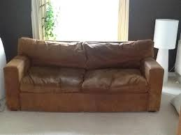 Used Leather Sofas For Sale Used Leather Sofa Bed Second Household Furniture