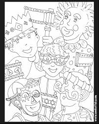 awesome queen esther paper dolls with purim coloring pages