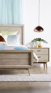 White Bedroom Tallboy 18 Best A W 2015 Bedroom Design Trends Images On Pinterest Bed